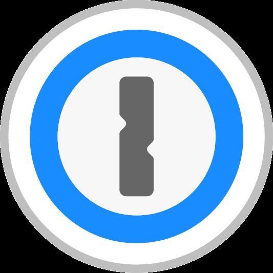 password-icon