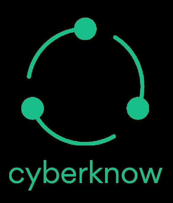 cyberknow_logo
