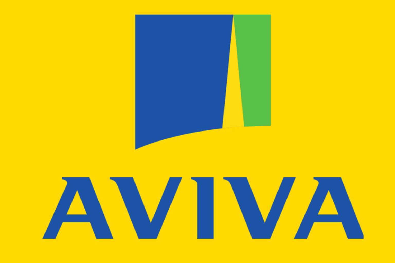 Aviva cyber insurance review