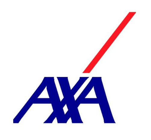AXA Cyber Insurance Review