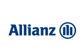 Allianz Cyber Insurance Review