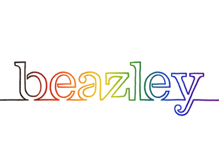 Beazley Cyber Insurance Review
