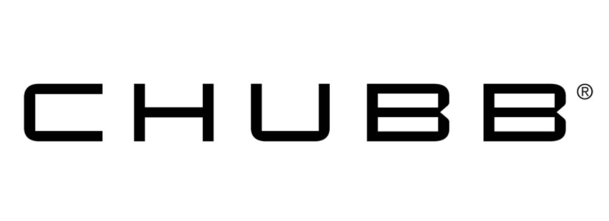 Chubb Cyber Insurance Review